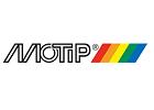Logo Motip